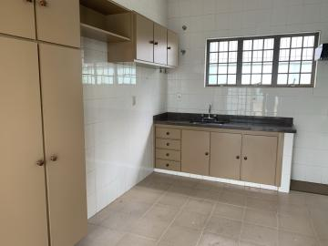 Comprar Casa / Sobrado em Botucatu R$ 1.250.000,00 - Foto 25