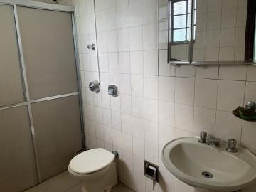 Comprar Casa / Sobrado em Botucatu R$ 1.250.000,00 - Foto 28