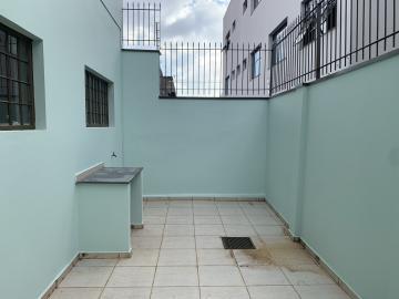 Comprar Casa / Sobrado em Botucatu R$ 1.250.000,00 - Foto 29