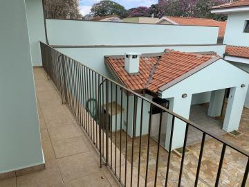 Comprar Casa / Sobrado em Botucatu R$ 1.250.000,00 - Foto 32