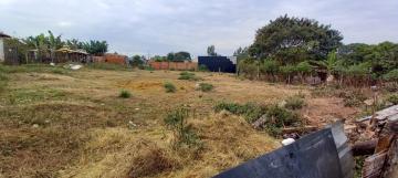 Alugar Terreno / Padrão em Botucatu. apenas R$ 75.000,00