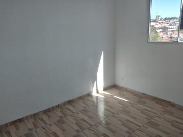Alugar Apartamento / Padrão em Botucatu R$ 850,00 - Foto 7