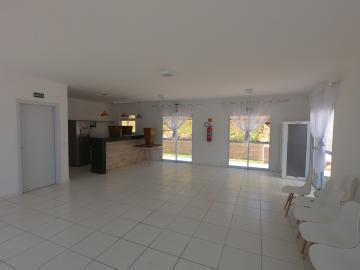 Alugar Apartamento / Padrão em Botucatu R$ 850,00 - Foto 18