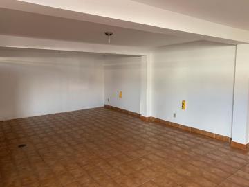 Alugar Casa / Padrão em Botucatu. apenas R$ 525.000,00
