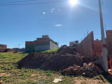 Alugar Terreno / Condomínio em Botucatu. apenas R$ 160.000,00
