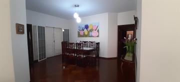 Alugar Casa / Padrão em São Manuel. apenas R$ 850.000,00