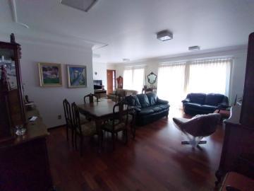 Alugar Apartamento / Mobiliado em Botucatu R$ 3.600,00 - Foto 2