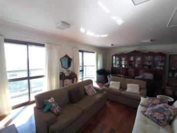 Alugar Apartamento / Mobiliado em Botucatu R$ 3.600,00 - Foto 3