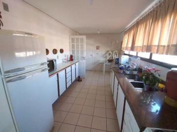 Alugar Apartamento / Mobiliado em Botucatu R$ 3.600,00 - Foto 6