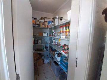 Alugar Apartamento / Mobiliado em Botucatu R$ 3.600,00 - Foto 7
