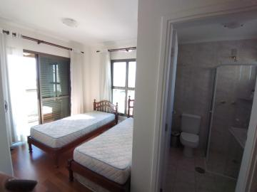 Alugar Apartamento / Mobiliado em Botucatu R$ 3.600,00 - Foto 15