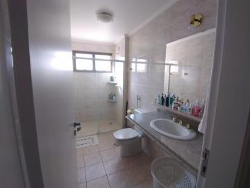 Alugar Apartamento / Mobiliado em Botucatu R$ 3.600,00 - Foto 18