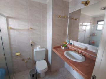 Alugar Apartamento / Mobiliado em Botucatu R$ 3.600,00 - Foto 19