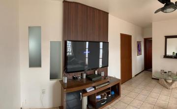 Alugar Casa / Padrão em Botucatu. apenas R$ 839.000,00
