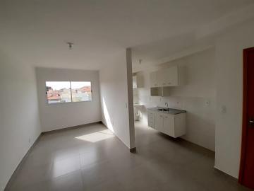 Alugar Apartamento / Padrão em Botucatu R$ 1.200,00 - Foto 2