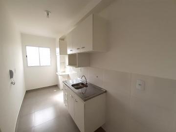 Alugar Apartamento / Padrão em Botucatu R$ 1.200,00 - Foto 3