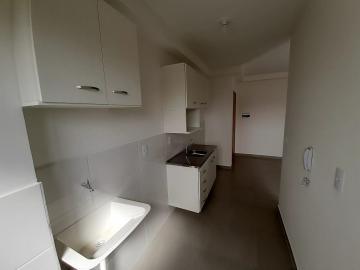 Alugar Apartamento / Padrão em Botucatu R$ 1.200,00 - Foto 4