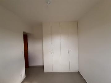 Alugar Apartamento / Padrão em Botucatu R$ 1.200,00 - Foto 6