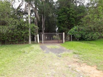 Alugar Rural / Chácara em Botucatu. apenas R$ 1.500.000,00