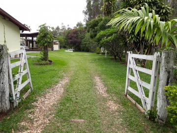 Comprar Rural / Chácara em Botucatu R$ 1.500.000,00 - Foto 7