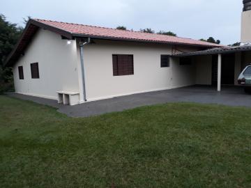 Comprar Rural / Chácara em Botucatu R$ 1.500.000,00 - Foto 12