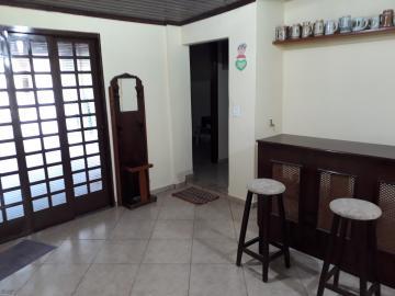 Comprar Rural / Chácara em Botucatu R$ 1.500.000,00 - Foto 13