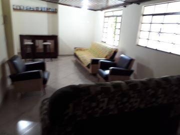 Comprar Rural / Chácara em Botucatu R$ 1.500.000,00 - Foto 14