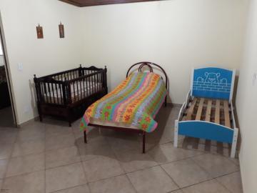 Comprar Rural / Chácara em Botucatu R$ 1.500.000,00 - Foto 20