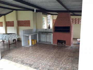Comprar Rural / Chácara em Botucatu R$ 1.500.000,00 - Foto 28