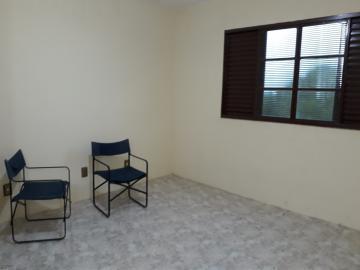 Comprar Rural / Chácara em Botucatu R$ 1.500.000,00 - Foto 35