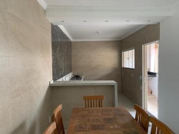Alugar Casa / Padrão em Botucatu. apenas R$ 879.000,00