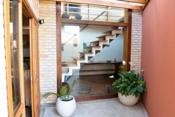 Botucatu Jardim Bom Pastor Casa Venda R$1.890.000,00 5 Dormitorios 2 Vagas Area do terreno 602.70m2 Area construida 346.00m2