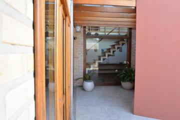 Comprar Casa / Sobrado em Botucatu R$ 1.890.000,00 - Foto 2