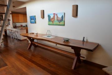 Comprar Casa / Sobrado em Botucatu R$ 1.890.000,00 - Foto 4