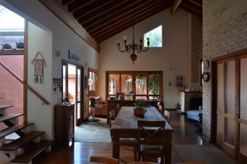 Comprar Casa / Sobrado em Botucatu R$ 1.890.000,00 - Foto 5