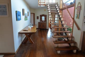 Comprar Casa / Sobrado em Botucatu R$ 1.890.000,00 - Foto 6