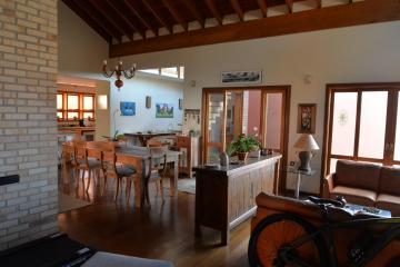 Comprar Casa / Sobrado em Botucatu R$ 1.890.000,00 - Foto 8