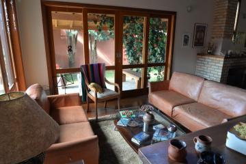Comprar Casa / Sobrado em Botucatu R$ 1.890.000,00 - Foto 10