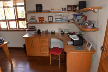 Comprar Casa / Sobrado em Botucatu R$ 1.890.000,00 - Foto 20