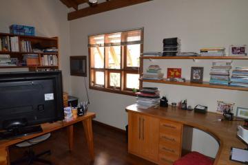 Comprar Casa / Sobrado em Botucatu R$ 1.890.000,00 - Foto 21