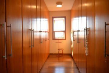 Comprar Casa / Sobrado em Botucatu R$ 1.890.000,00 - Foto 22