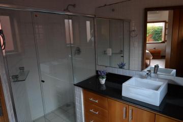 Comprar Casa / Sobrado em Botucatu R$ 1.890.000,00 - Foto 23
