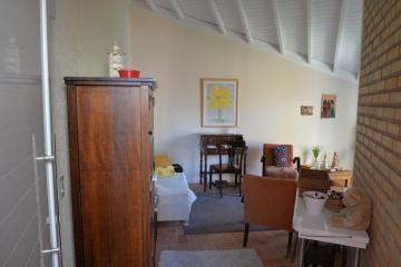 Comprar Casa / Sobrado em Botucatu R$ 1.890.000,00 - Foto 27
