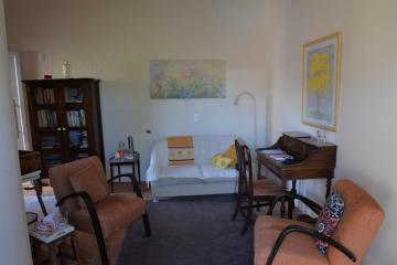 Comprar Casa / Sobrado em Botucatu R$ 1.890.000,00 - Foto 28