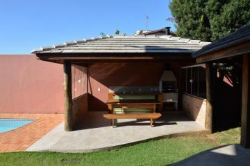 Comprar Casa / Sobrado em Botucatu R$ 1.890.000,00 - Foto 30