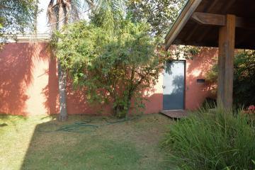 Comprar Casa / Sobrado em Botucatu R$ 1.890.000,00 - Foto 33