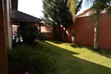 Comprar Casa / Sobrado em Botucatu R$ 1.890.000,00 - Foto 35