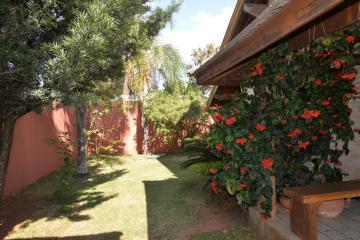 Comprar Casa / Sobrado em Botucatu R$ 1.890.000,00 - Foto 38
