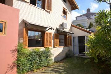 Comprar Casa / Sobrado em Botucatu R$ 1.890.000,00 - Foto 39
