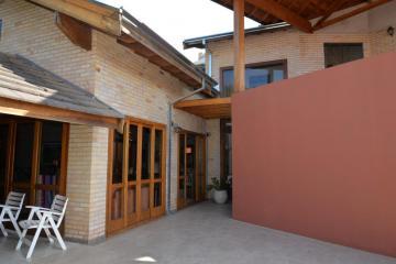 Comprar Casa / Sobrado em Botucatu R$ 1.890.000,00 - Foto 40